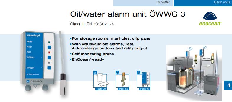 OWWG 3